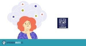 Aprender Gratis | Curso sobre el pensamiento sistémico