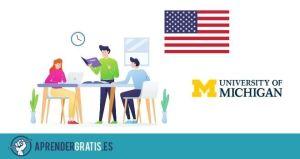 Aprender Gratis | Curso preparatorio para estudiar en EEUU