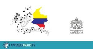 Aprender Gratis | Curso sobre la antropología de la música