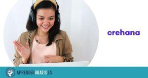 Aprender Gratis | 9 Cursos tecnológicos más elegidos