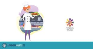 Aprender Gratis | Curso de higiene alimentaria