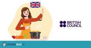 Aprender Gratis | Curso de inglés para comidas y restaurantes