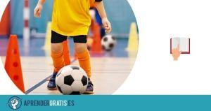 Aprender Gratis   Manual de Psicología Deportiva