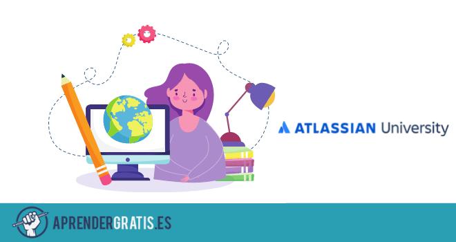 Aprender Gratis   Curso de Agile con Atlassian Jira