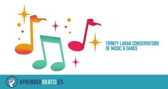 Aprender Gratis | Curso sobre cómo hacer música con más gente