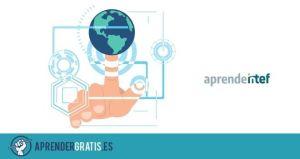 Aprender Gratis | Curso sobre cómo reducir la huella digital