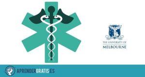 Aprender Gratis | Curso sobre el cuidado de personas mayores enfermos de cáncer