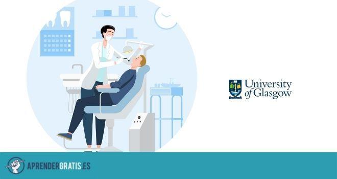 Aprender Gratis | Curso para ser dentista