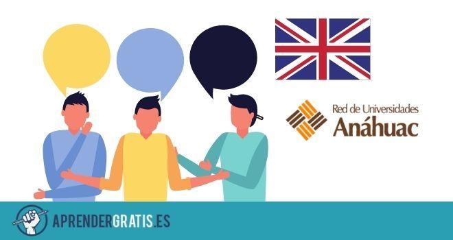 Aprender Gratis   Curso de pronunciación en inglés