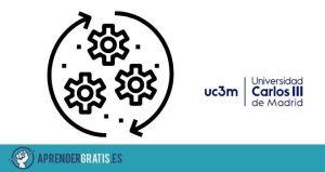 Aprender Gratis | Curso sobre tecnología neumática y oleohidráulica