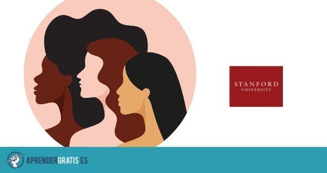 Aprender Gratis | Curso sobre derecho internacional de las mujeres