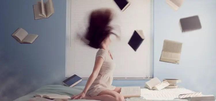Os melhores livros e cursos sobre Ableton