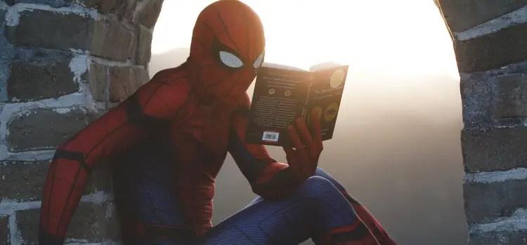 Os melhores livros e cursos sobre Codificação