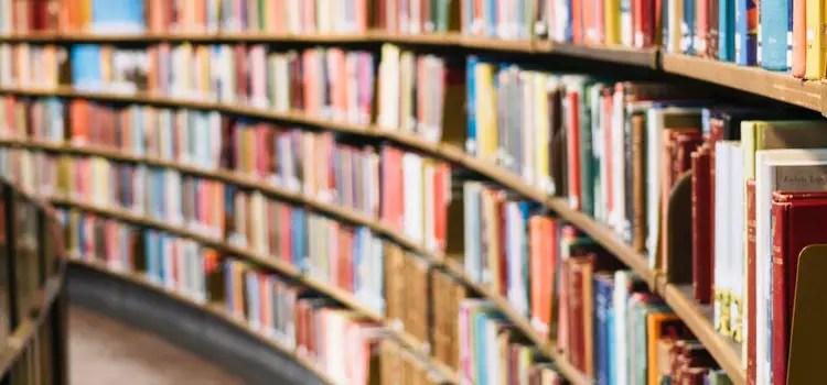 Os melhores livros e cursos sobre Linux