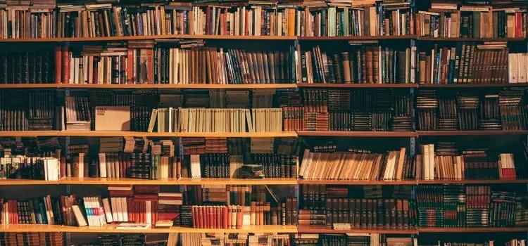 Los mejores libros y cursos de budismo