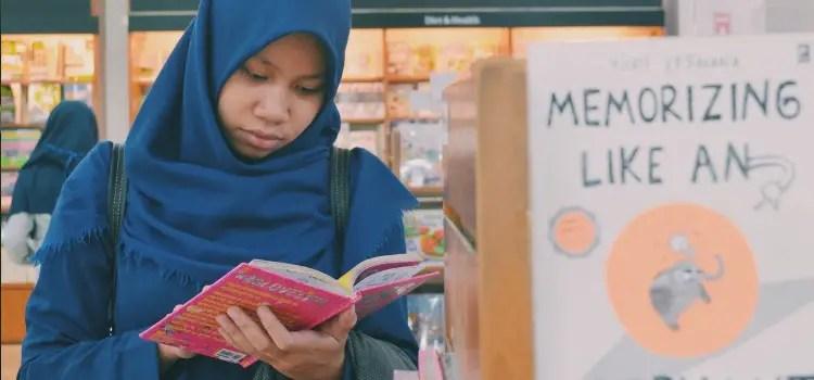 Os melhores livros e cursos sobre Ioga