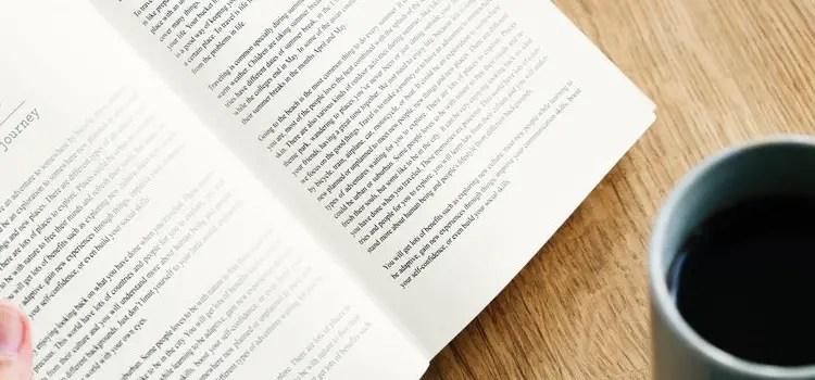 Temas para Trabalhos Acadêmicos, TCC e Monografia de Publicidade