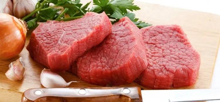 Lista de Nomes para Açougue e Casas de Carne