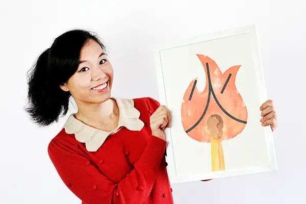 Vale a pena aprender chinês mandarim? Porque?
