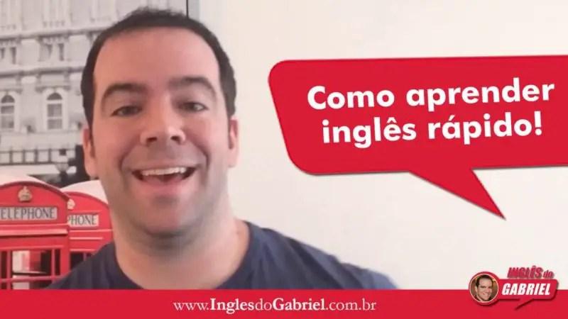 Os melhores cursos de inglês online