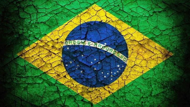 Lista de presidentes do Brasil + Reis e governantes 2