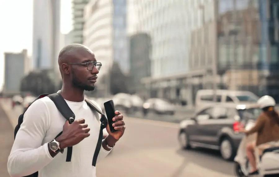 Veja 10 dicas poderosas para estudar para concurso público