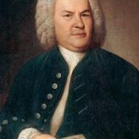 Conciertos de Brandemburgo. J.S.Bach
