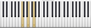 do mayor piano virtual.png