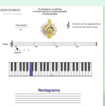 sibelius-ficha-1c2aa-do-redonda-en-pentagram_std.original