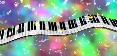 Curso piano  poco a poco . You tube