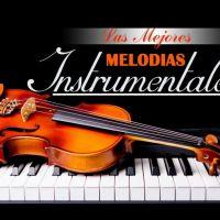 Mis melodias para aprender. 100 canciones con melodía , letra y acordes.