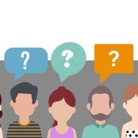 ¿Qué es un DAW?. Preguntas y respuestas.