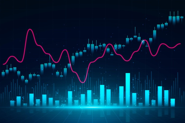 How to trading? For beginners: learn how to be a trader right now!
