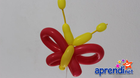 escultura-baloes-borboleta-3-01