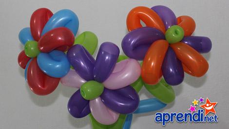 fotos-flor-petalas-coloridas-04