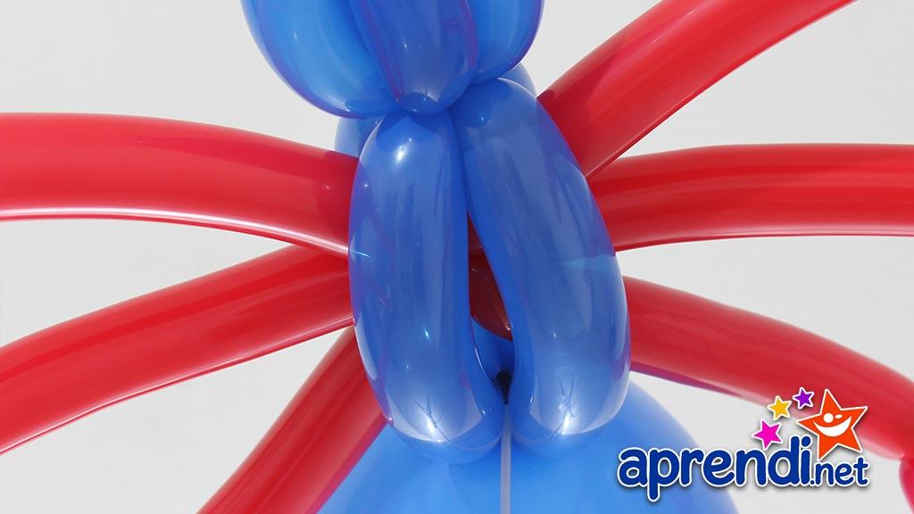 escultura-baloes-aranha-homem-aranha-02
