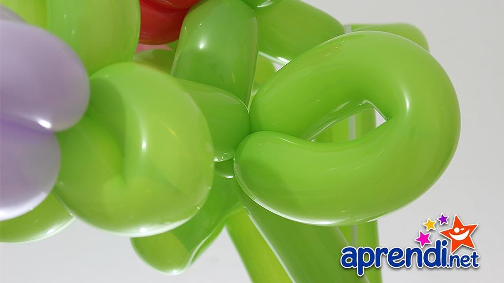 escultura-baloes-flor-rosa-04