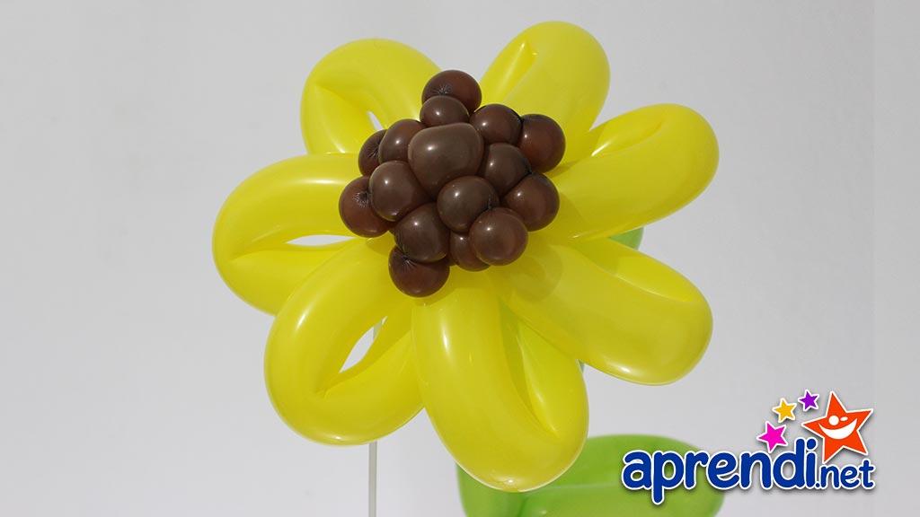 escultura-baloes-girassol-02