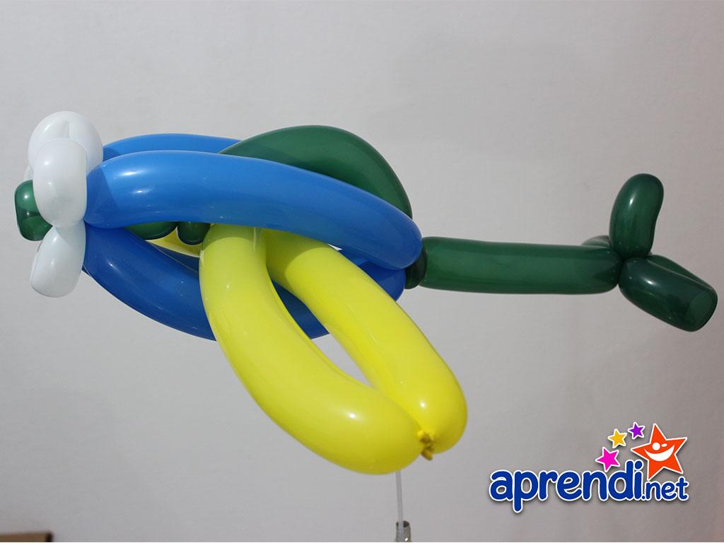 escultura-baloes-aviao-01