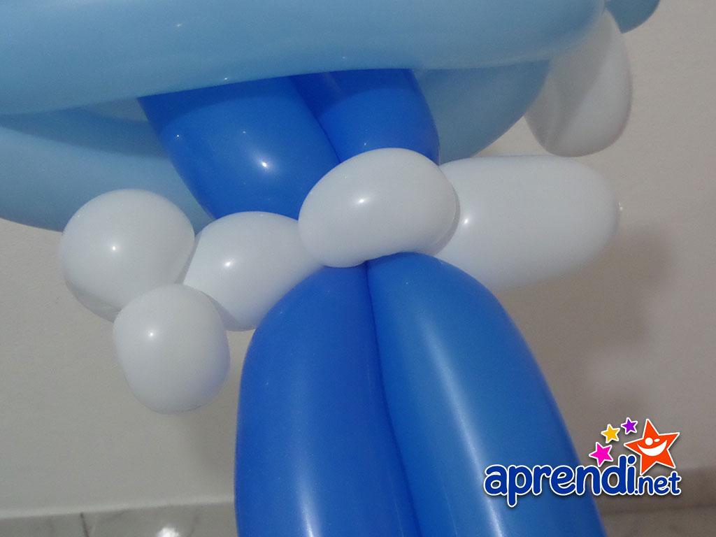 escultura-baloes-aviao-06