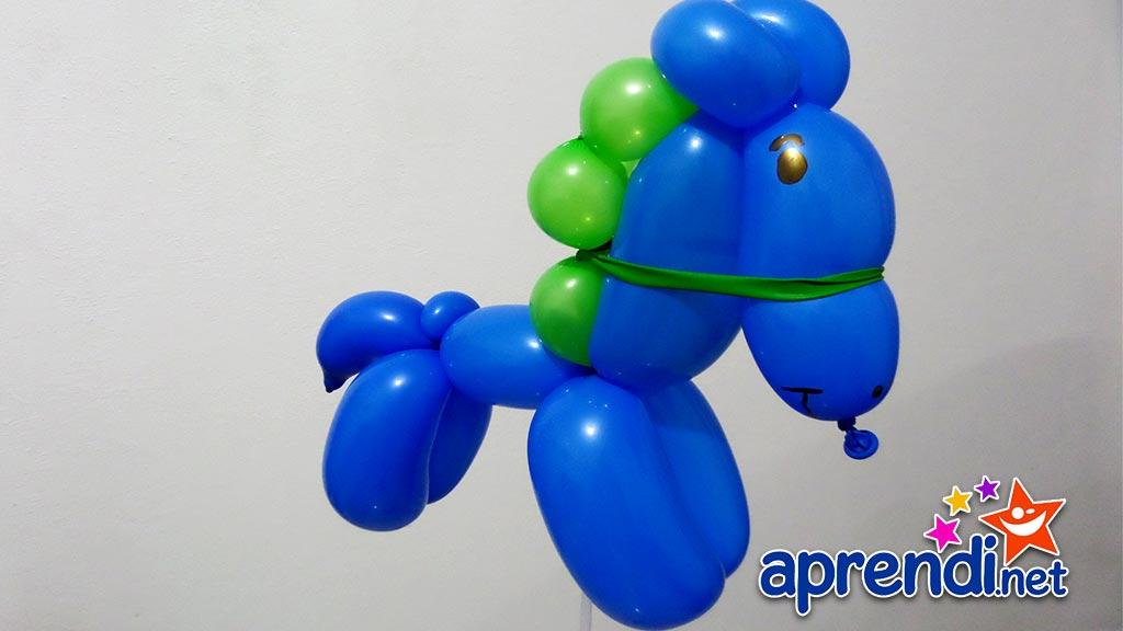 escultura-baloes-cavalo-ponei-3