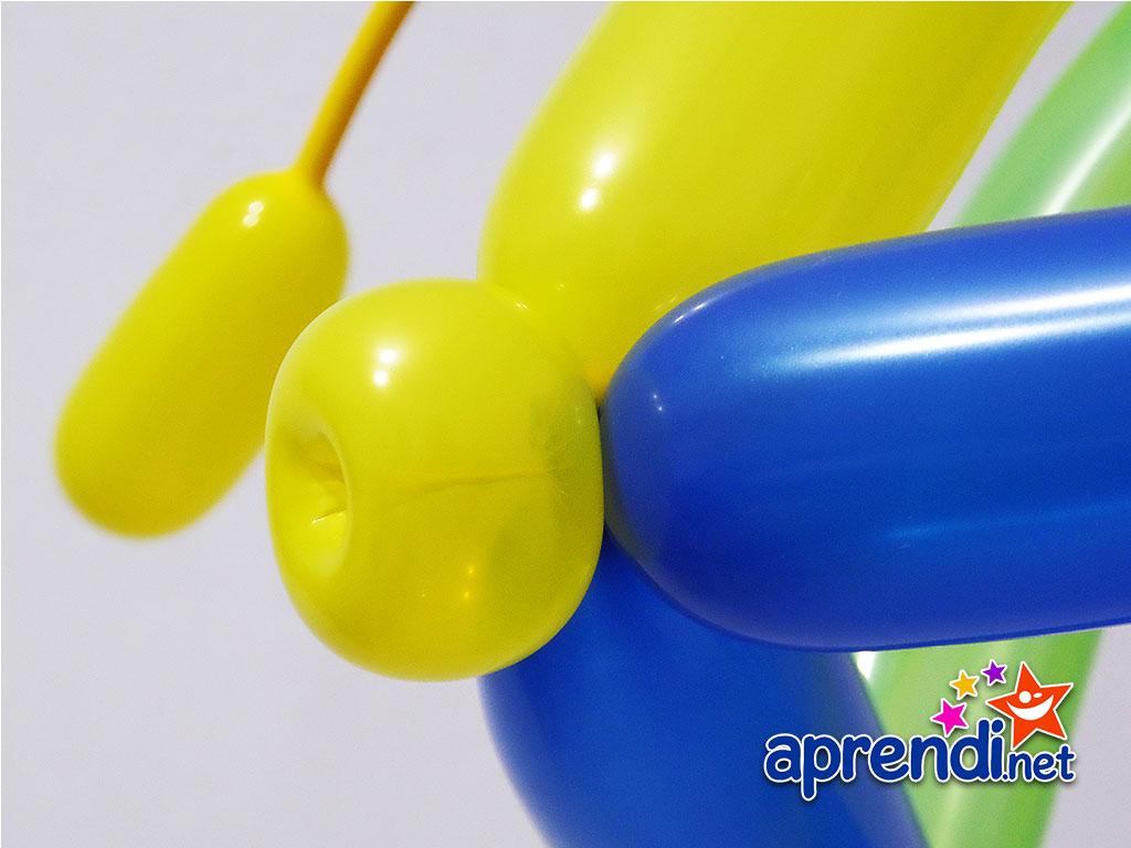 escultura-baloes-chapeu-hexa-03