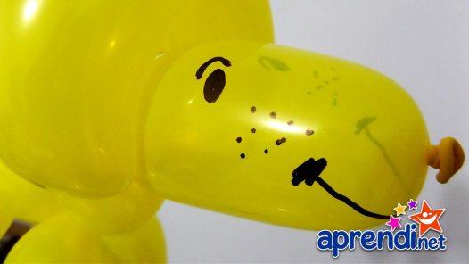 escultura-baloes-leao-04