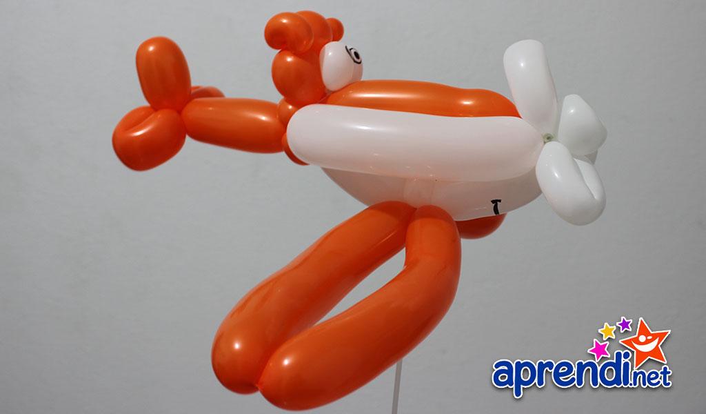escultura-baloes-pixar-dusty-260-04