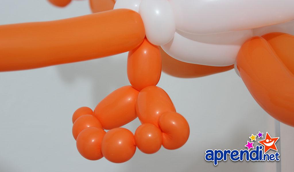 escultura-baloes-pixar-dusty-260-160-09