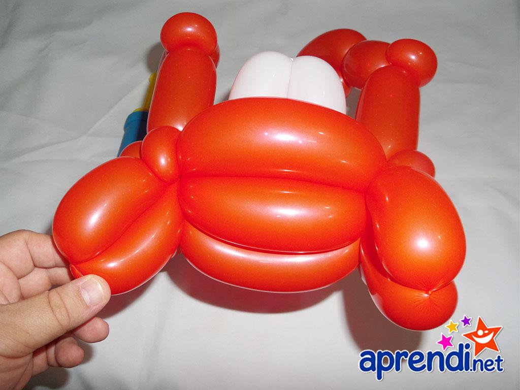 escultura-baloes-caranguejo-aprendi-net-13-detalhes-costas