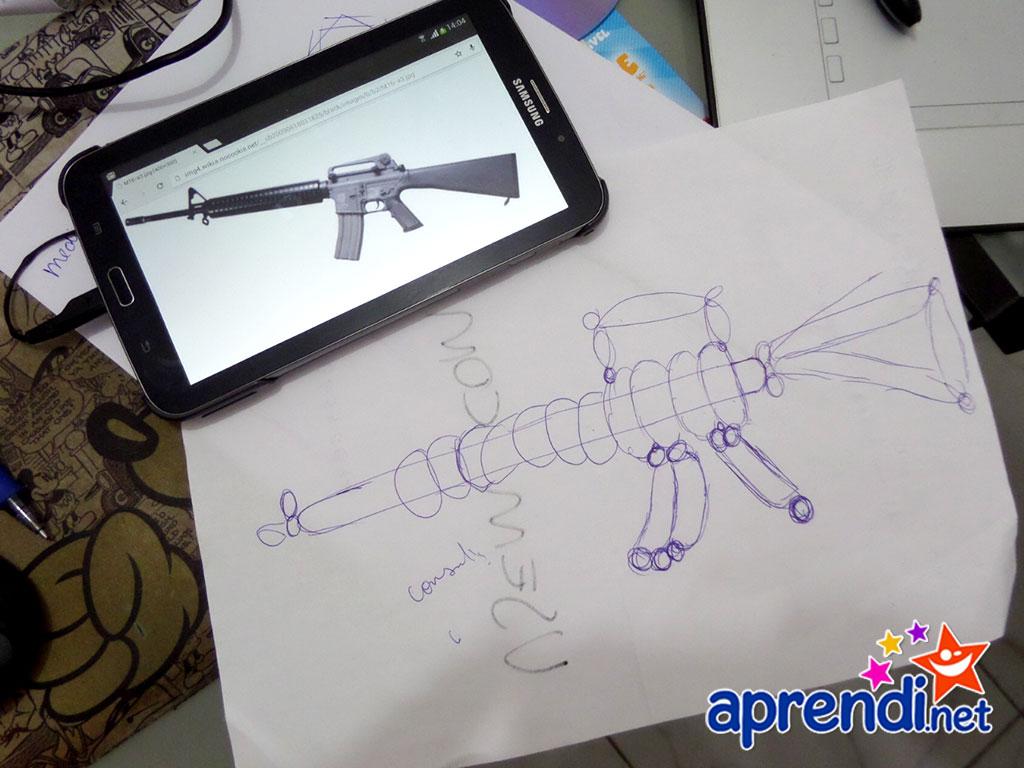aprendinet-m16-desenho