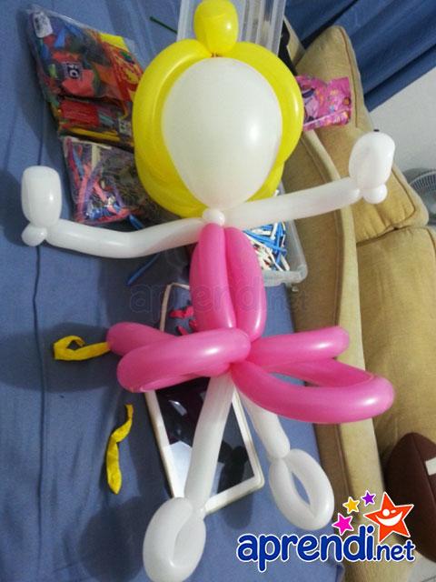 escultura-baloes-projeto-princesa-fada-01
