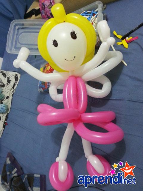 escultura-baloes-projeto-princesa-fada-02