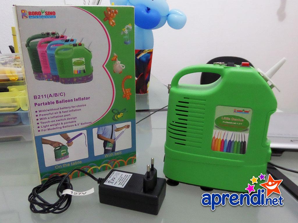 aprendi-net-compressor-inflador-baloes-01